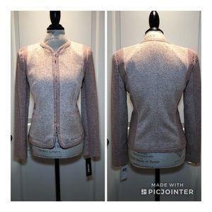 DKNY Blazer Jacket